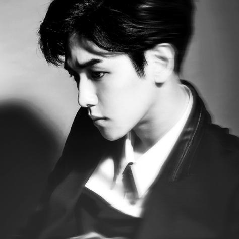 baekhyun new teaser