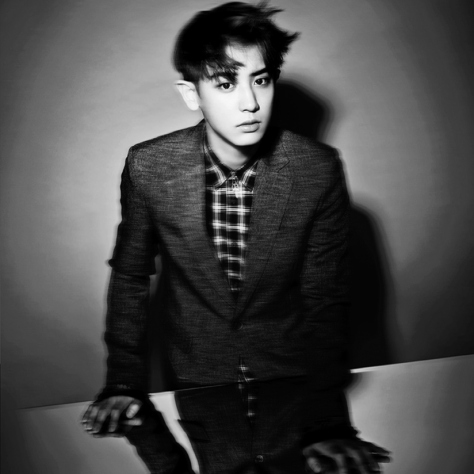 140415-chanyeol-exo-new-teaser-picture-for-overdose