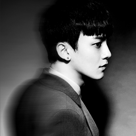 140415-chen-exo-new-teaser-picture-for-overdose