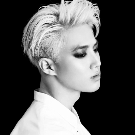 140415-suho-exo-new-teaser-picture-for-overdose